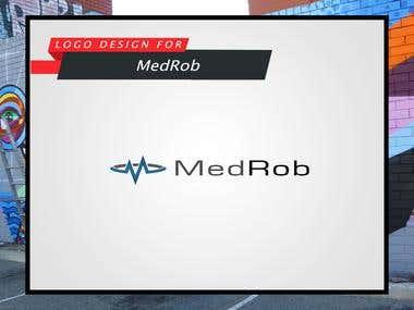MedRob