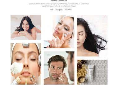 Mayfair Skin Clinic