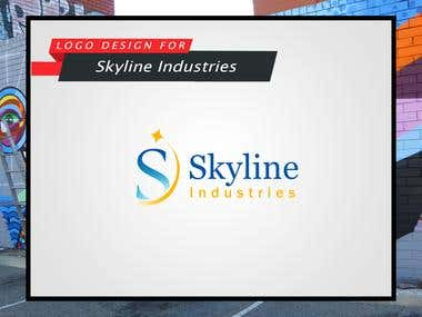 Skyline Industries