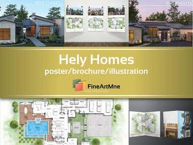 Heyl Homes & Heyl Architects -CLICK for more details-