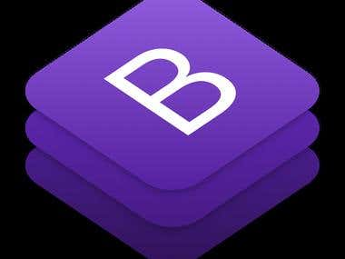 Responsive Web Design with Bootstrap