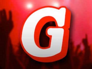 Gigout