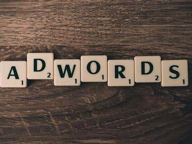 Adwords For Your Business - Article