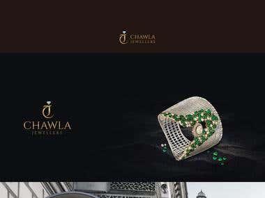 Chawla jewelers