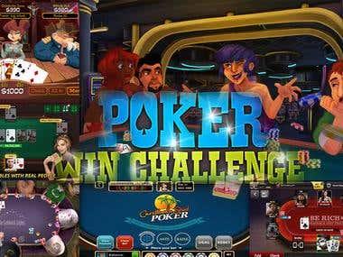 Any Poker