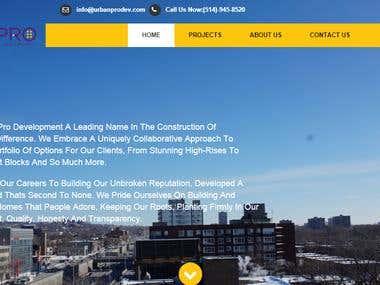 http://urbanprodev.com
