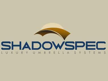 SHADOWSPEC - LOGO