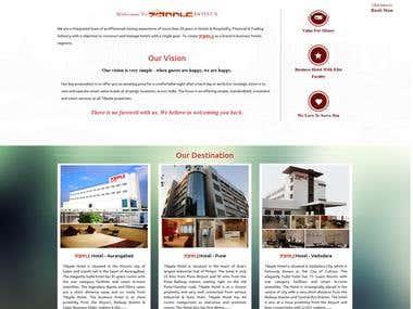 7Apple Hotels
