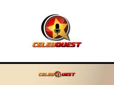 Celeb Quest