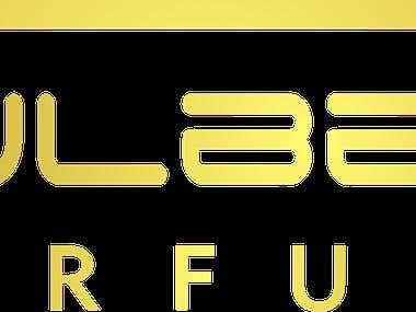 Logo/Banner Design