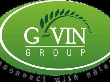 http://www.g-vingroup.com ( Laravel web , admin & api )