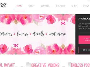 Joomla - Need Hikashop added to my website