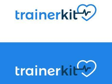 Trainer Kit - Client Logo