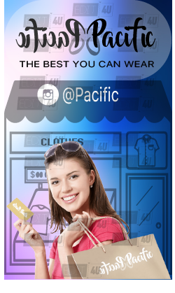 Banner Pacific