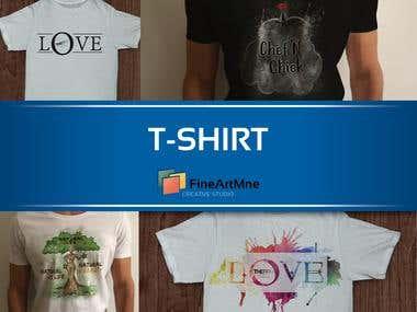 T-shirt design -CLICK for more-