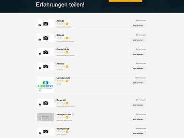 Online-Reviews.io