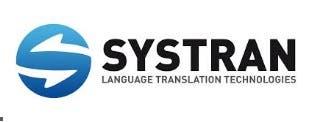 translation of scientific articles