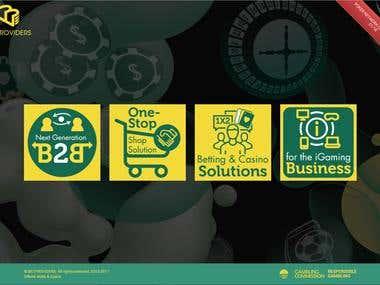 www.betproviders.com