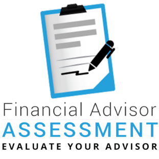 Financial Advisor Assessment