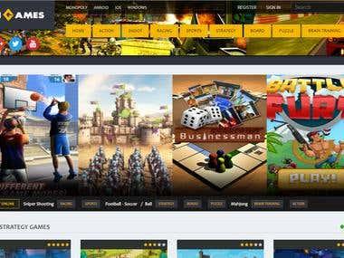 Evigames - Play Free Online Games | Evigames.com