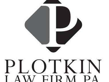 Plotkin Law Firm