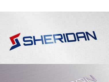 Sheridan Group