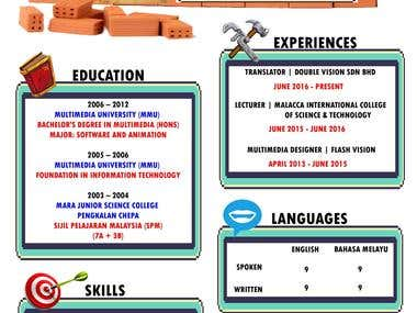 Resume (jpg)