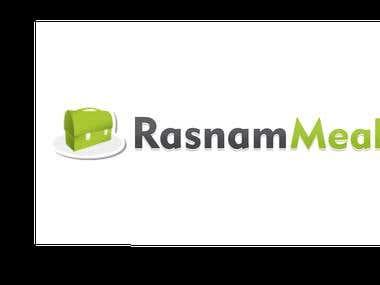 RASNAM MEALS