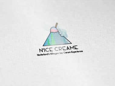 Nice Creame`