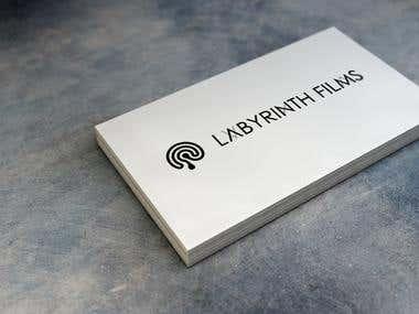 Labyrinth films