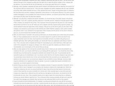 Locksmith Website in Wordpress - http://locksmithnearmeguide