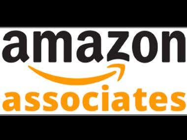 Amazon Affiliate Site Blogs