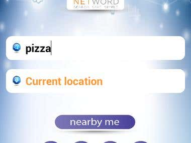 NetWord
