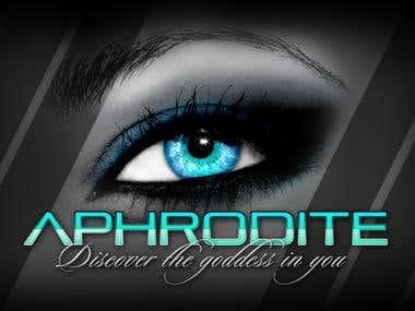 Branding, Corporate Identity, Logo Designs