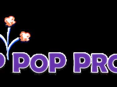 PopPopShoppe