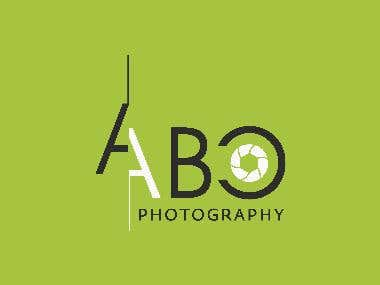 ABC Photography
