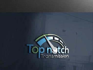 logo designer..