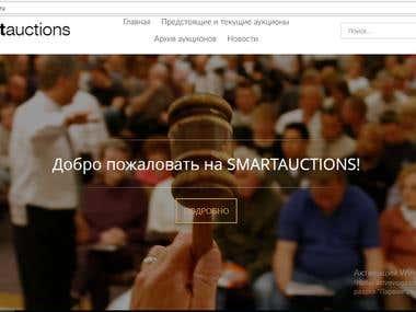 Smartauctions