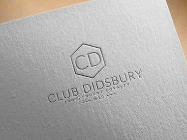 Club Didsbury