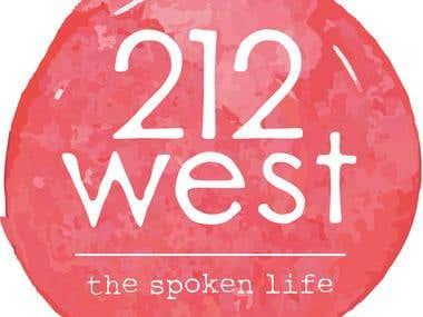 212 West