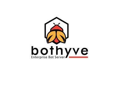 Logo competetion