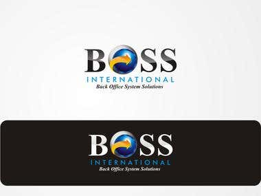 BOSS International (Back Office System Solutions)