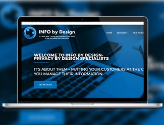 Info Designs
