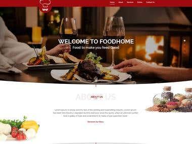 My Portfolio Website: https://asifwebdesigner5.wixsite.com/