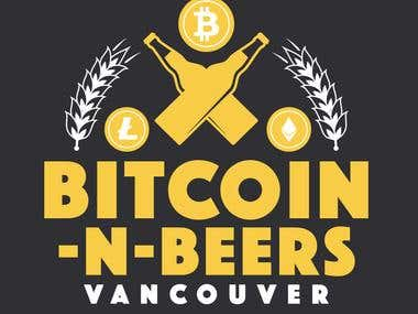 Bitcoin-N-Beers Contest