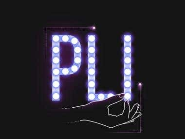 Logo | Empresa LED