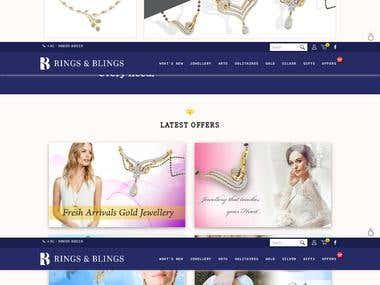 www.ringsandblings.com