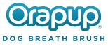 www.orapup.com
