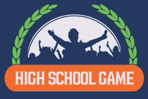 http://dev.highschoolgames.tudip.uk/