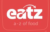 EATZ(eatz.com)